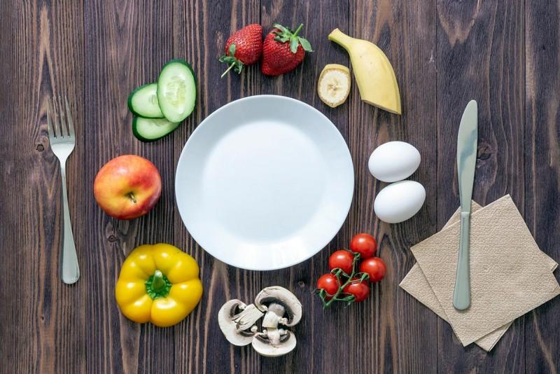 Как правильно сушиться девушкам для сброса веса: меню и рацион питания, программа тренировок