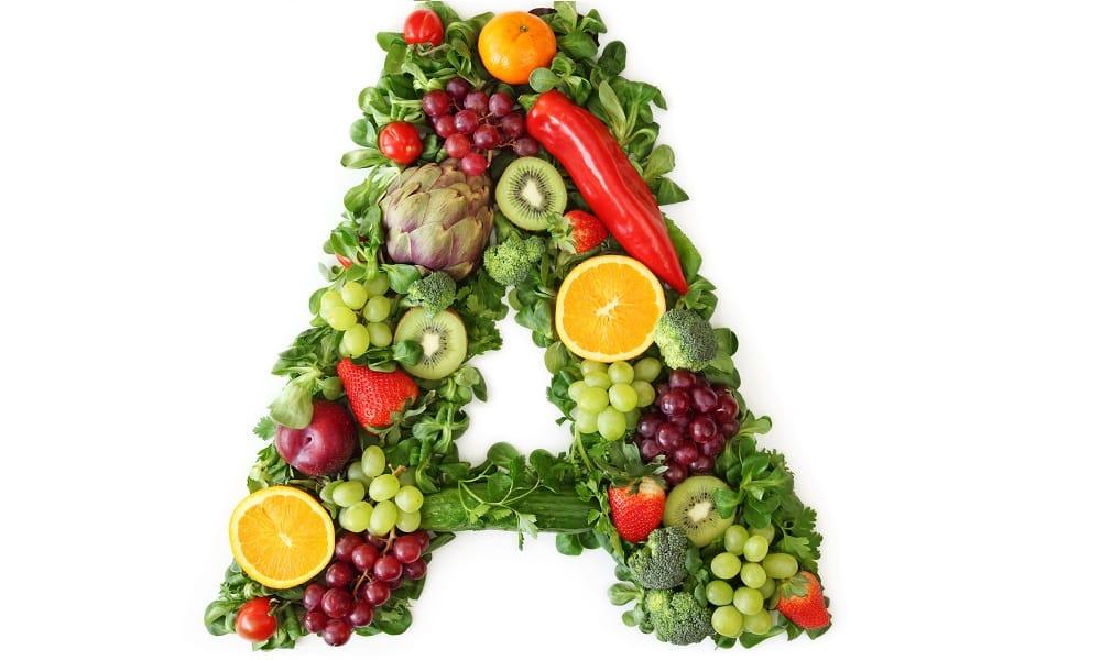 Картинка витамин для детей на прозрачном фоне