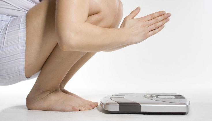 сколько может длиться плато при похудении