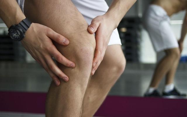 Изображение - Деформирующий артроз коленного сустава 1 2 степени artri2