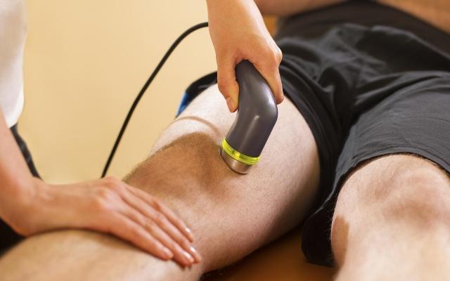 Деформирующий артроз коленного сустава симптомы и лечение