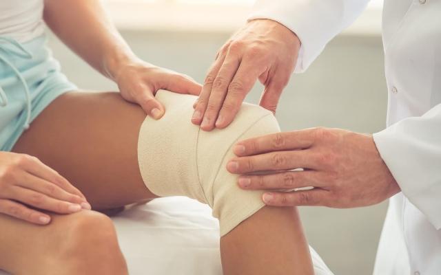 Изображение - Деформирующий артроз коленного сустава 1 2 степени artri4
