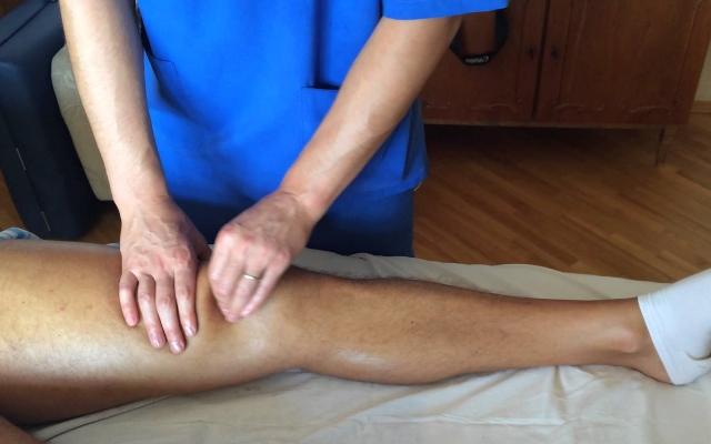 Изображение - Деформирующий артроз коленного сустава 1 2 степени artri5