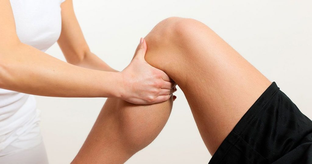 Артроз и артрит коленного сустава лечение