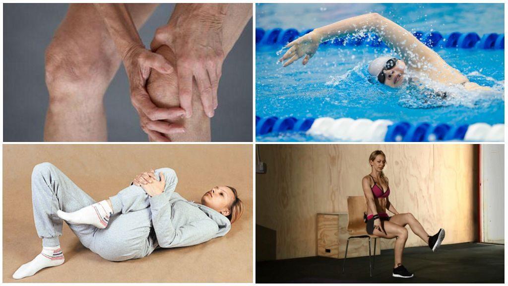 Что такое деформирующий артроз тазобедренного сустава и почему он возникает