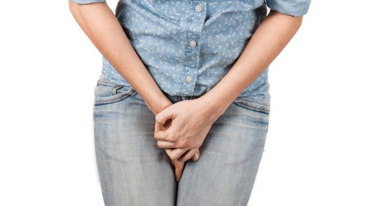 Частые болезненные позывы к мочеиспусканию