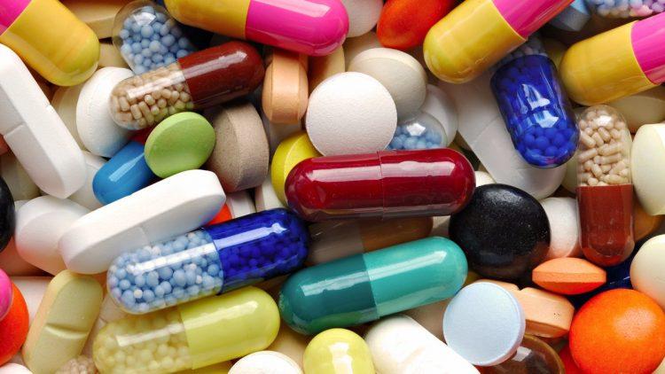 Лечить реактивный артрит необходимо комплексно