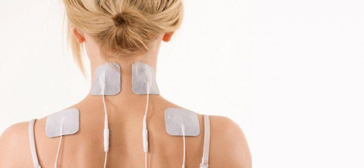 Для лечения патологии можно совмещать несколько способов физиотерапии