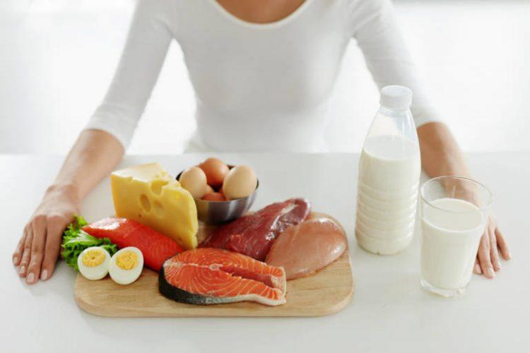 Изображение - Что можно есть при ревматоидном артрите суставов Kalorijnost-produktov
