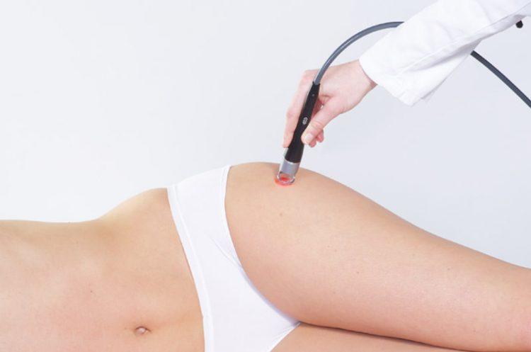 Физиотерапевтические процедуры при артрозе