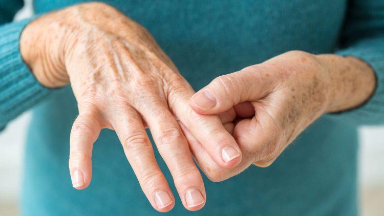 Заболевание может развиваться в силу различных факторов