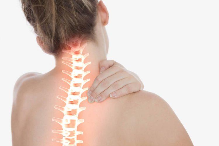 Существует несколько причин, вызывающих шейный остеохондроз