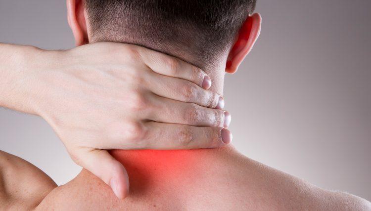 Заболевание может проявляться разными симптомами