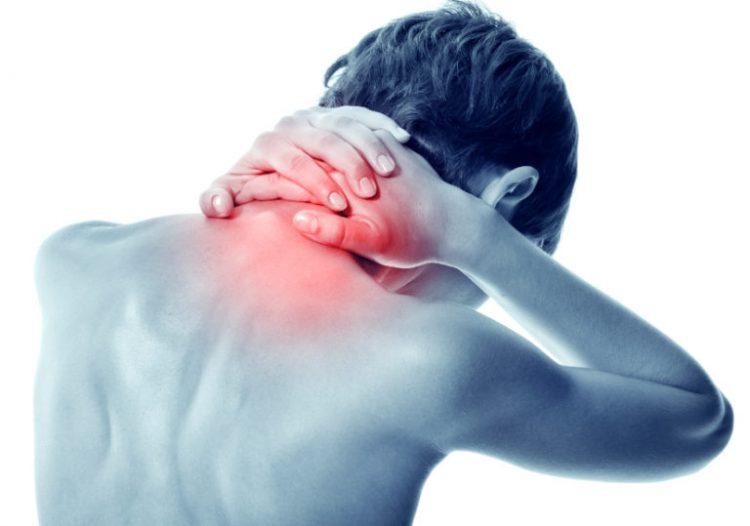В качестве терапии можно подобрать мази, гели или крем