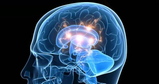 Нарушение гипоталамо-гипофизарной функции головного мозга