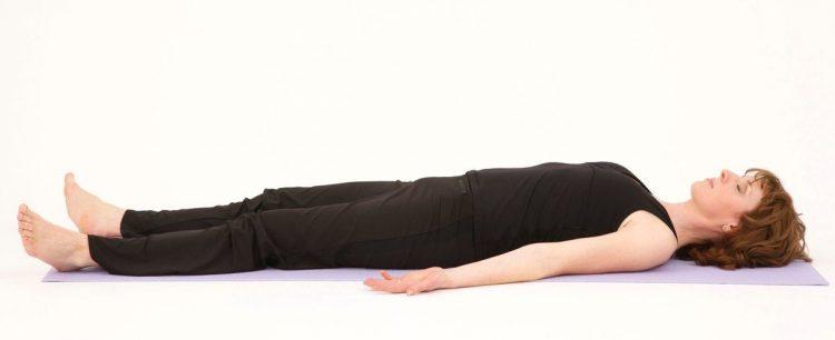 Дыхательная гимнастика - очень важный комплекс упражнений
