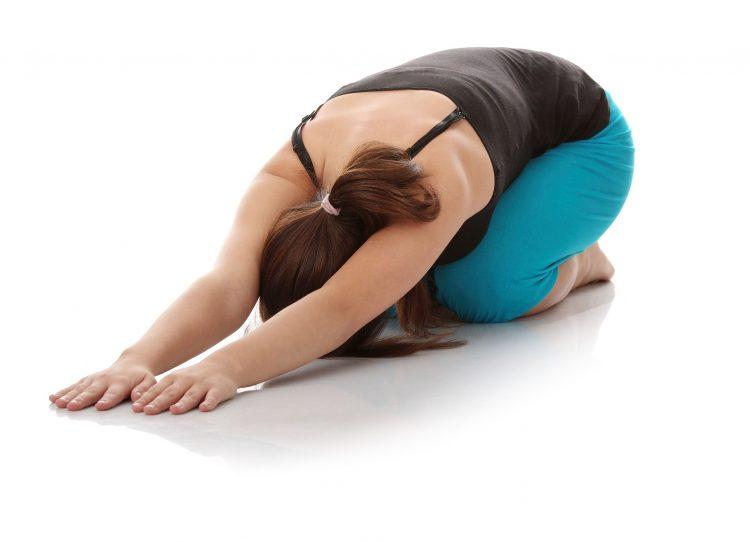 Гимнастика при остеохондрозе входит в состав комплексной терапии