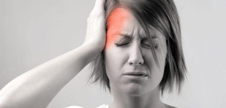 Существуют факторы, которые могут обострить течение остеохондроза