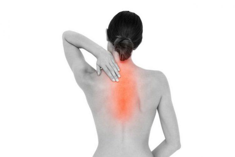 Заболевание чаще всего развивается у женщин