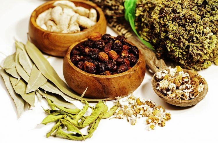 Народные средства широко используют для лечения хондроза