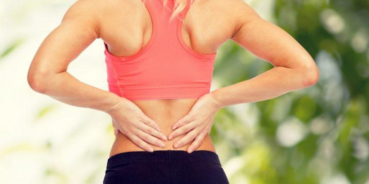 Перед выполнением упражнений обязательно нужно провести разминку
