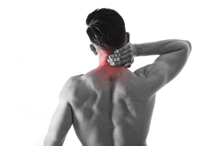 Синдром шейной мигрени - самый тяжёлый тип головной боли
