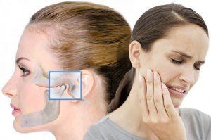 Заболевание сопровождается ярко выраженными симптомами