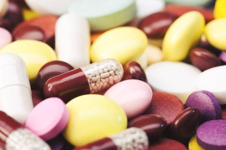 При лечении остеохондроза витамины занимают не последнюю очередь