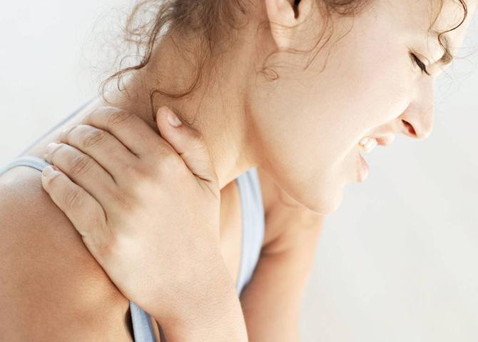 Заболевание требует немедленного лечения, иначе может привести к серьезным осложнениям