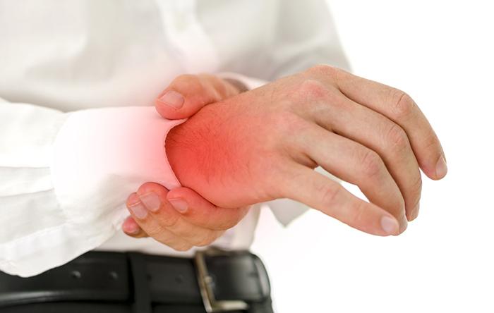Артрозо артрит правого лучезапястного сустава thumbnail