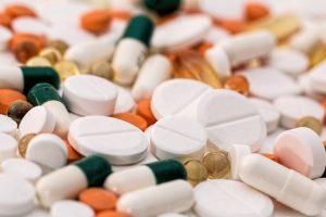 Кортикостероиды при лечении артроза