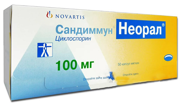 Препараты для артрита артроза thumbnail
