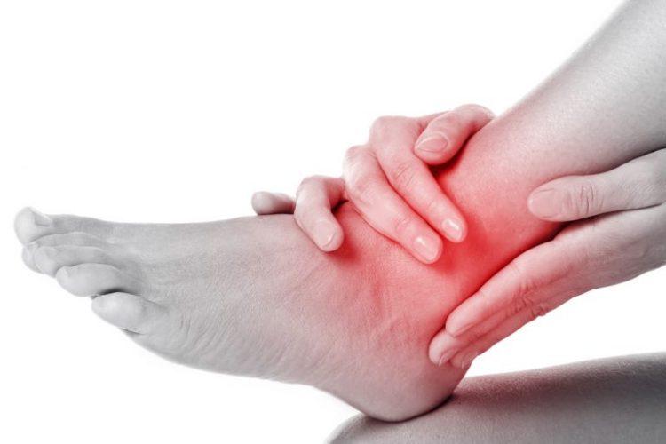 Посттравматический артрит встречается крайне редко