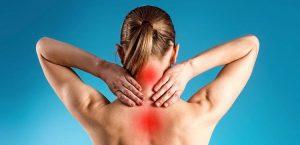 Шейный остеохондроз - патология, которая все чаще встречается в современном мире