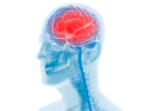 Пациенты могут страдать головокружениями и нарушением ритма сердца