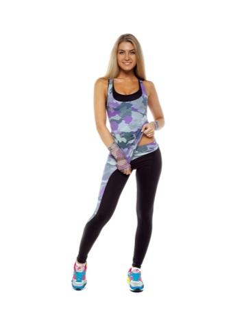 Как выбрать правильную одежду для спортзала (и почему это так важно)