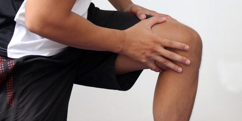 Обострение обострения ревматоидного артрита