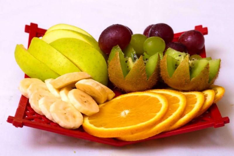 Как питаться во время соревнований, составляем рацион питания спортсменов на соревнованиях и после