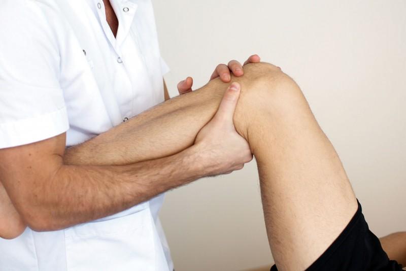 Какой врач лечит артроз коленного сустава симптомы и лечение
