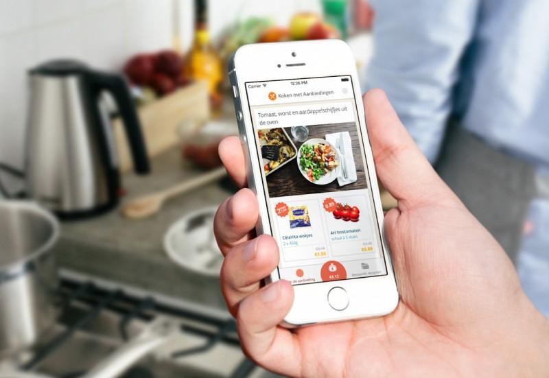 Лучшее Приложение Для Похудения Iphone. Приложение для похудения на айфон
