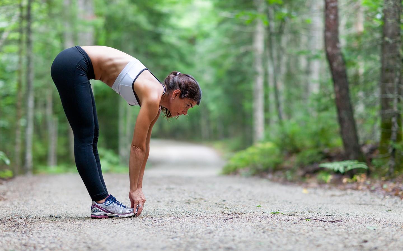 знаю что упражнения после бега с картинками том, какое впечатление