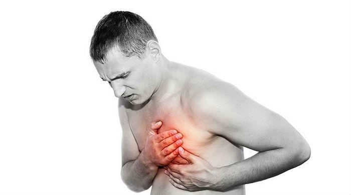 Почему при межреберной невралгии трудно дышать