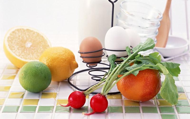 Лучшие яичные диеты: подробное меню на две недели, месяц