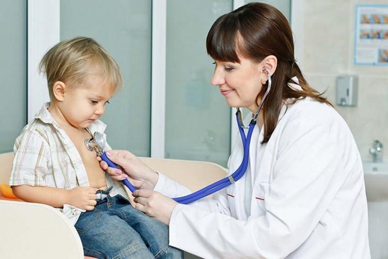 Неоднозначный витамин Д для здоровых новорожденных польза и вред