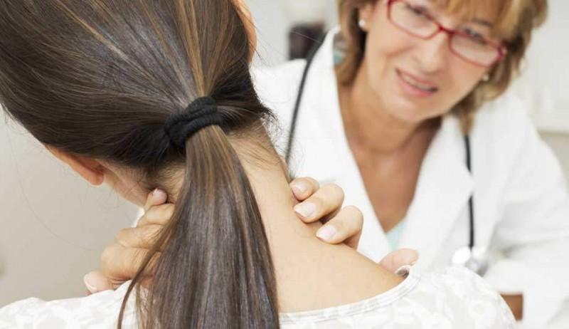 Особенности получения больничного листа при остеохондрозе