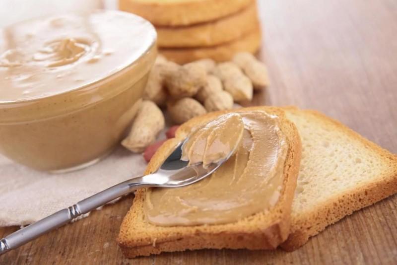 Уникальность арахисового масла: польза и вред. использование арахисового масла в народной медицине, противопоказания